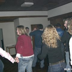 Kellnerball 2006 - CIMG2137-kl.JPG