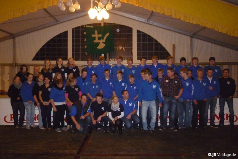 Erntedankfest 2012 - kl-P1090144.JPG