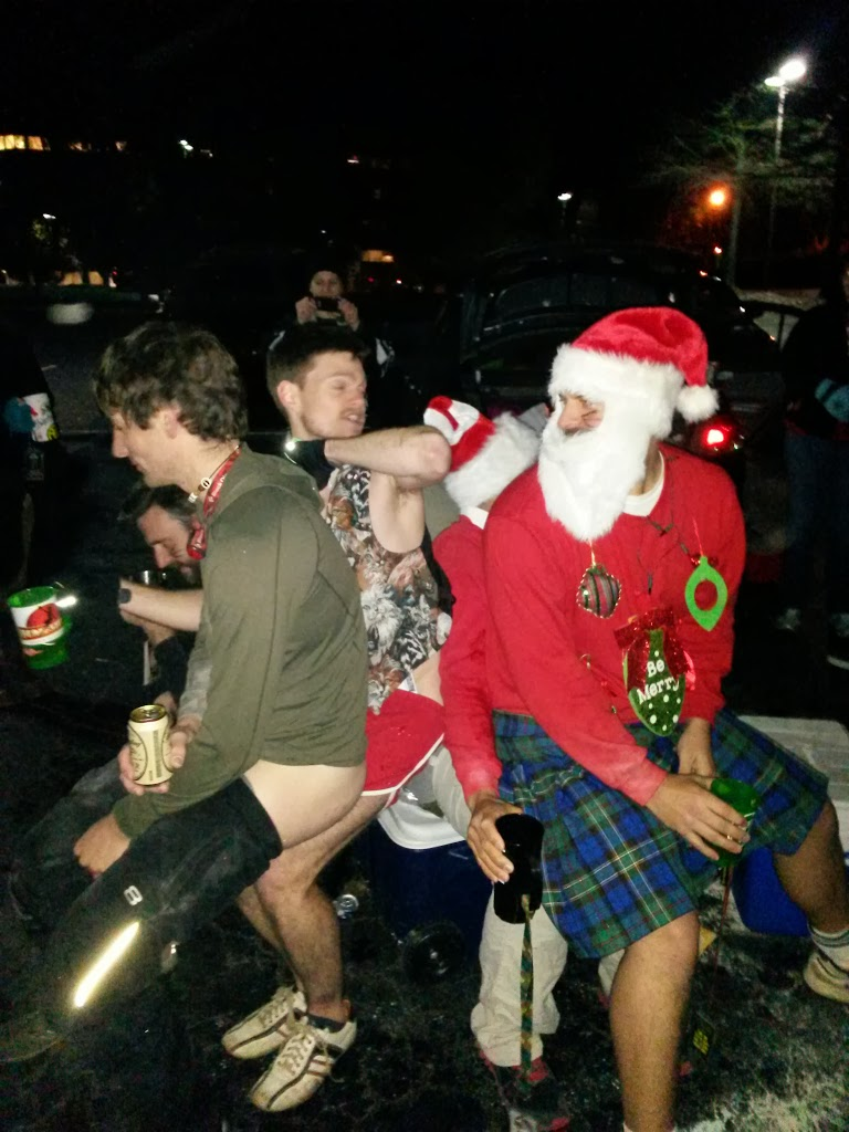 Ugly Sweater Hash 12-18-2013 (6)