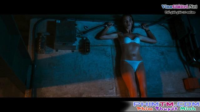 Xem Phim Biển Xanh Sâu Thẳm - Deep Blue Sea - phimtm.com - Ảnh 1