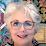Rozlyn Warren's profile photo
