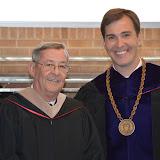 UACCH Graduation 2013 - DSC_1539.JPG