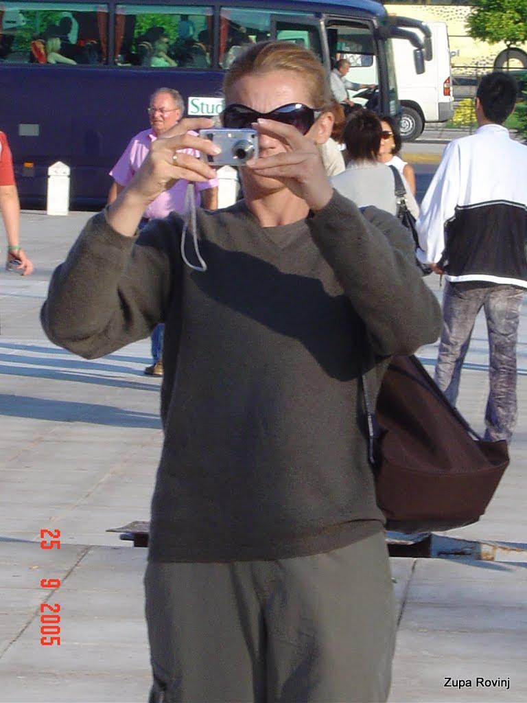 Stopama sv. Pavla po Grčkoj 2005 - DSC05418.JPG