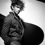 rápido-men-hairstyle-065.jpg