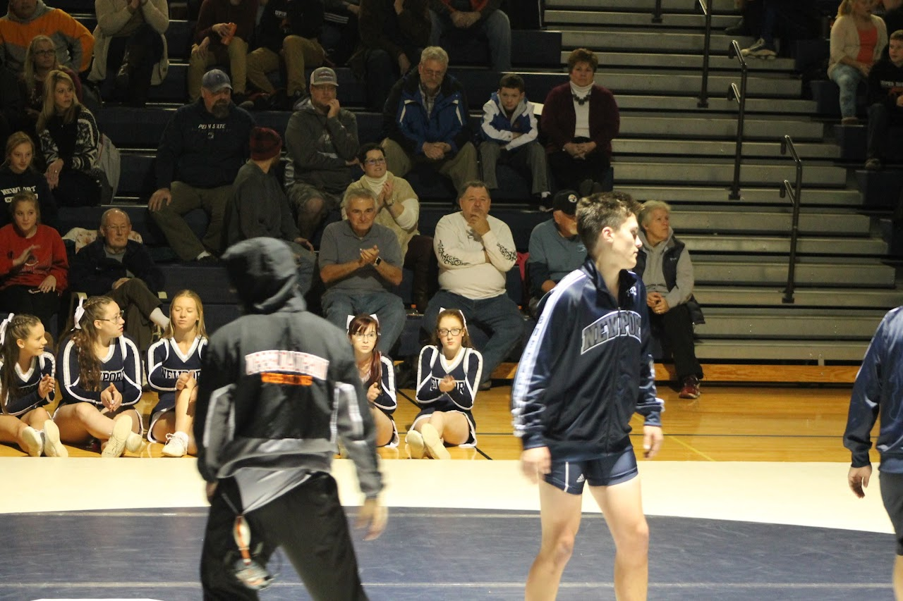 Wrestling - UDA at Newport - IMG_4715.JPG