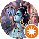 Thirunavukarasu N