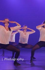Han Balk Voorster dansdag 2015 ochtend-2116.jpg