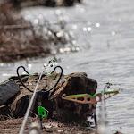 20140323_Fishing_Netishyn_019.jpg