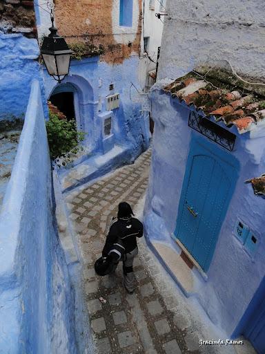 Marrocos 2012 - O regresso! - Página 9 DSC07558