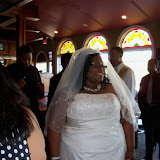 MeChaia Lunn and Clyde Longs wedding - 101_4637.JPG