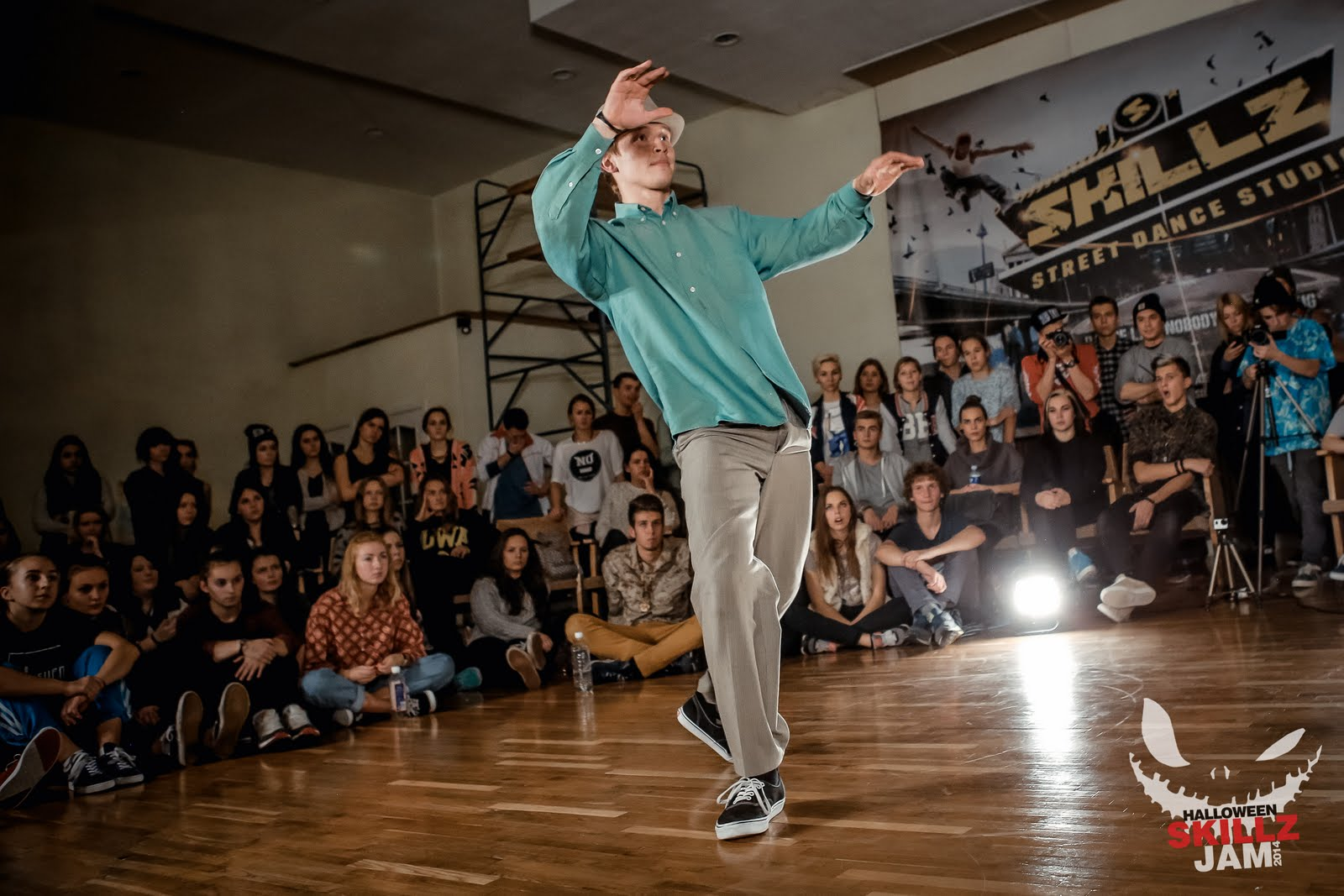 SKILLZ Halloween Jam Battles - a_MG_2013.jpg