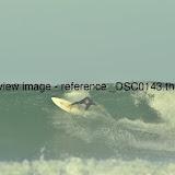 _DSC0143.thumb.jpg