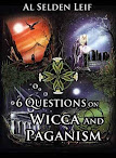 6 Questions On Wicca And Paganism