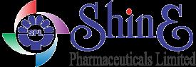 Opening Product Executive At Shine Pharma