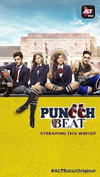 Puncch Beat 2018 Season 1 Complete HD Watch Free