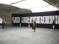 peterburg-2009.jpg