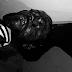 Tiroteo en Moca: Un muerto y la tía de este herida de gravedad