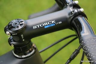 storck-visioner-8939.JPG