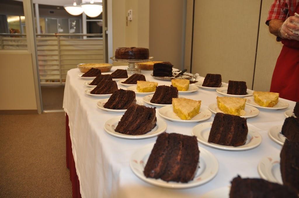Foundation Scholarship Ceremony Spring 2012 - DSC_0006.JPG