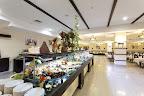 Фото 10 Sural Resort