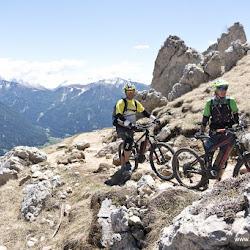 eBike Uphill flow II Tour 25.05.17-1378.jpg
