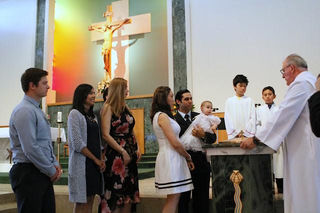Baptism June 2016 - IMG_2740.JPG