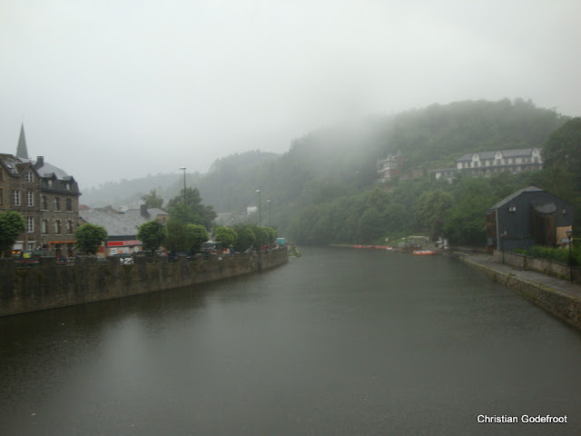 MESA, Ardennes belges, 1-4 x 30km, 26-29 juin 2012 DSC08889