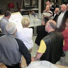 2e Avondrit in de Betuwe 2 2012 - CIMG1166.jpg