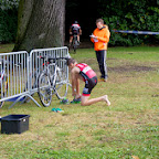 2013 Triatlon 22.jpg