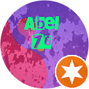 ABEL 76