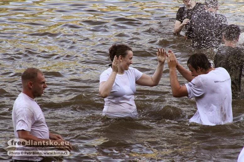 2011-08-26 17-00-32 - IMG_1358