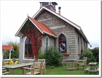 kirk-wood-church-cafe-manak