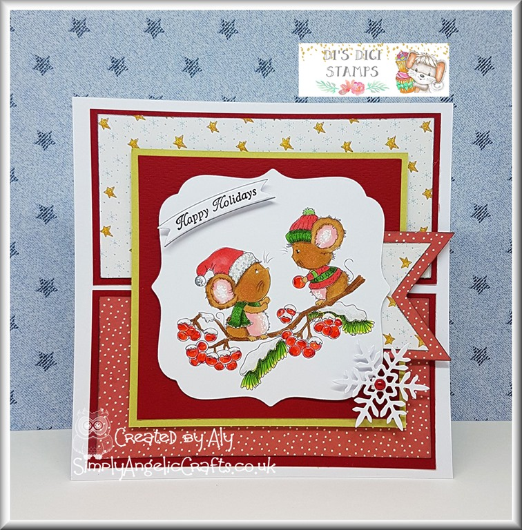 [Christmas+Catch+Mouse+01+Di%27s+Digi+Stamps+with+both+watermarks%5B16%5D]