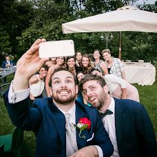 Wedding photographer Pasquale De ieso (pasqualedeieso). Photo of 12.08.2015