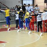 Campionato regionale Marche Indoor - domenica mattina - DSC_3604.JPG