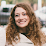 Jessica Moog's profile photo