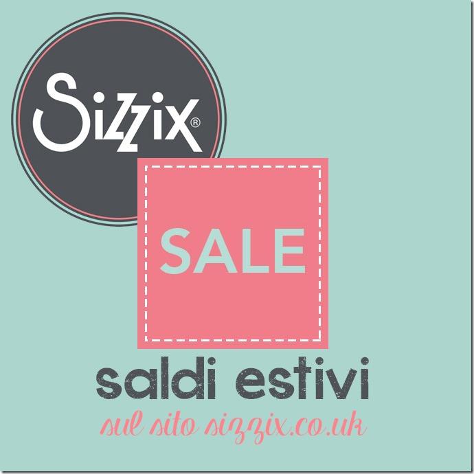 sizzix-fustelle-saldi-sconti-sale-summer-2016jpg