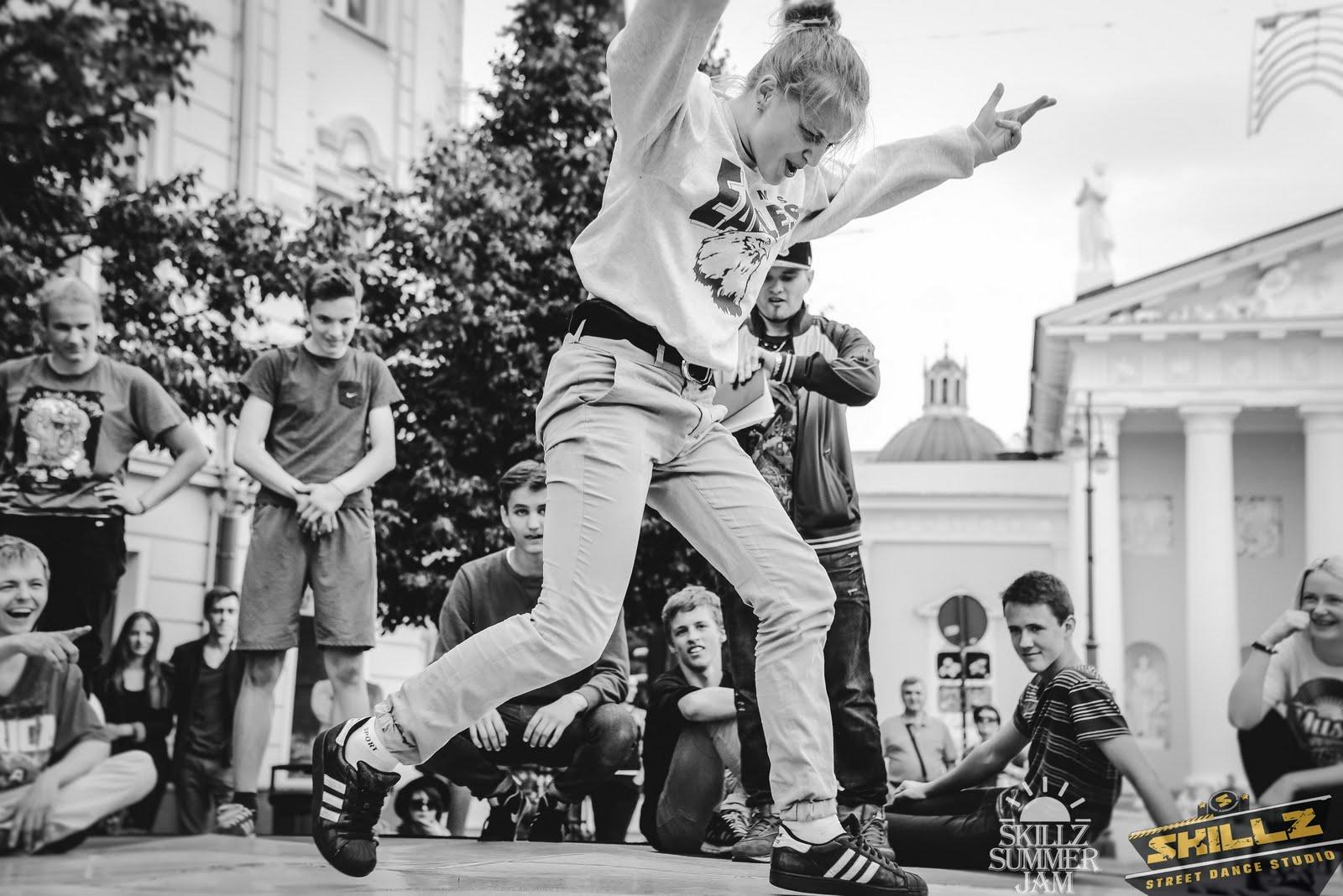 SKILLZ Summer jam 2014 - _MG_3328.jpg