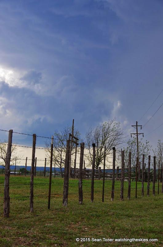 04-13-14 N TX Storm Chase - IMGP1293.JPG