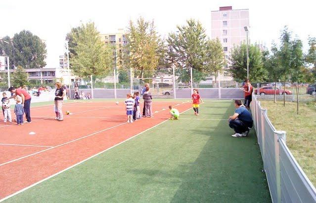 Nábor do ČSFA - 2011-09-17%2B14.34.38.jpg