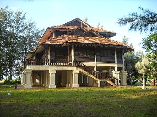 Galeri-Info-Tengku-Anis's-Info-gallery