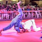 Subway Judo Challenge 2015 by Alberto Klaber - Image_15.jpg