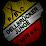PBC Dellbrücker Junge's profile photo