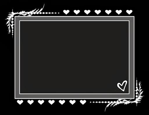 HeartsMask_byRose (2).jpg