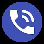 Voice Call Dialer 5.1.2 (AdFree)