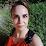 Rocio Grande's profile photo
