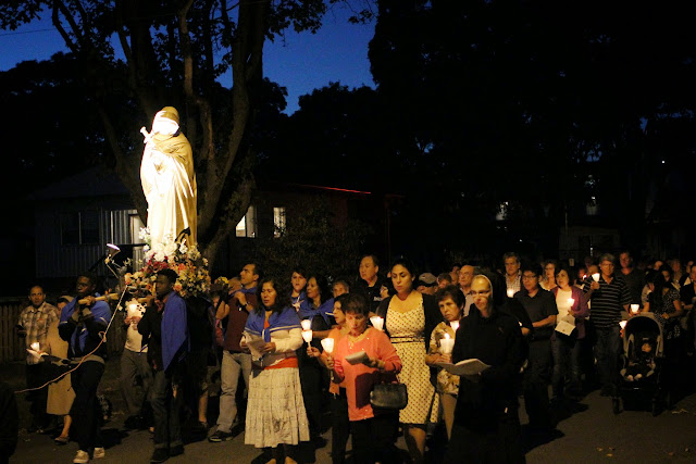 Our Lady of Sorrows Liturgical Feast - IMG_2532.JPG