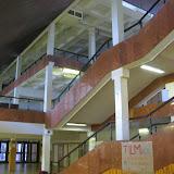 Képek az iskoláról - image004.jpg