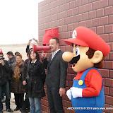 A0611 Inauguración Avenida Super Mario Bros