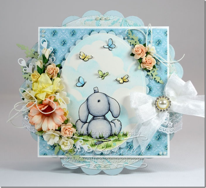 bev-rochester-whimsy-elephant-with-butterflies